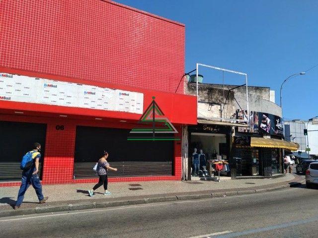 Loja comercial para alugar em Campo grande, Rio de janeiro cod:L00736 - Foto 17