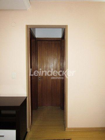 Apartamento para alugar com 2 dormitórios em Partenon, Porto alegre cod:20635 - Foto 4