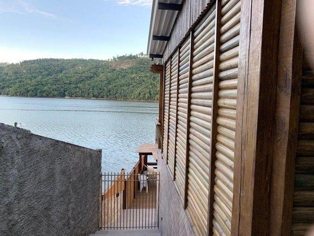 Casa à venda com 2 dormitórios em Area rural, Ponta grossa cod:8921-21 - Foto 16