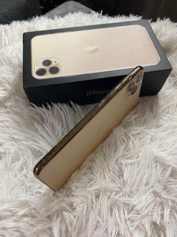 iPhone 11 Pro max 64g  - Foto 3