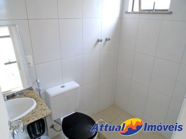 Cobertura duplex à venda, próxima a todo o comércio do bairro do Alto, Teresópolis,RJ. - Foto 12