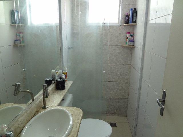 Apartamento de 2 dormitórios à Venda em Parque Bandeirantes ? Sumaré ? SP!! - Foto 17