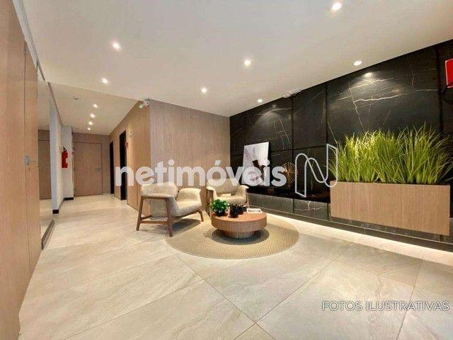 Venda Apartamento 3 quartos Barro Preto Belo Horizonte - Foto 9