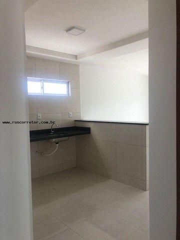 Casa para Venda em João Pessoa, Valentina, 2 dormitórios, 1 suíte, 1 banheiro, 1 vaga - Foto 12