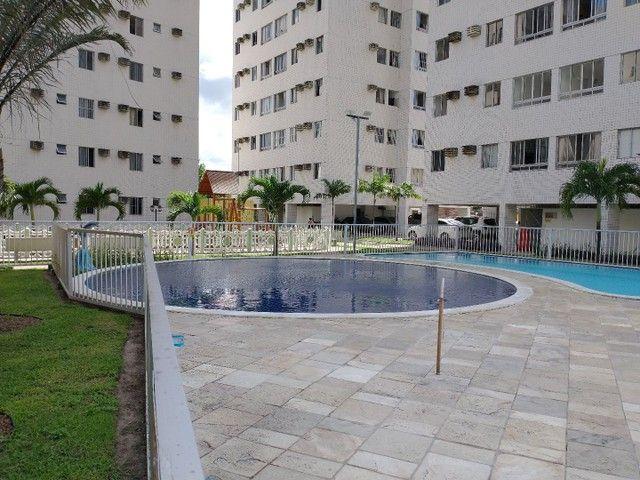 Vendo Apartamento Park Jardins! - Foto 6