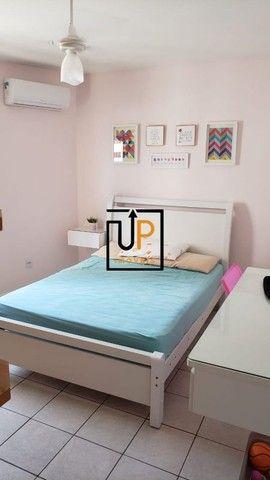 Apartamento à Venda na Pituba - Foto 4