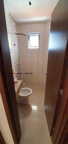 Apartamento para Venda em João Pessoa, Bancários, 2 dormitórios, 1 suíte, 1 banheiro, 1 va - Foto 12