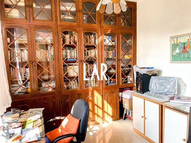 Casa à venda, 4 quartos, 1 suíte, 4 vagas, São Bento - Belo Horizonte/MG - Foto 16