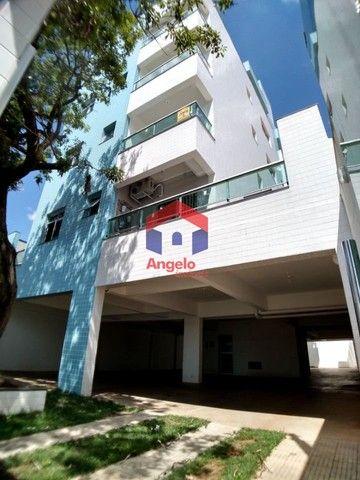 BELO HORIZONTE - Apartamento Padrão - Sinimbu - Foto 17
