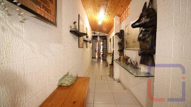 Casa com 3 dormitórios à venda, 400 m² por R$ 500.000,00 - Expedicionários - João Pessoa/P - Foto 12