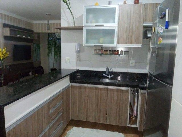 Apartamento no Bancários térreo com 02 quartos - Foto 5