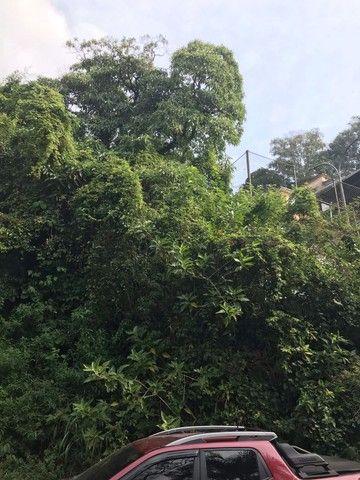 Sobrado para venda tem 200 metros quadrados com 6 quartos em Alto da Serra - Petrópolis -  - Foto 10