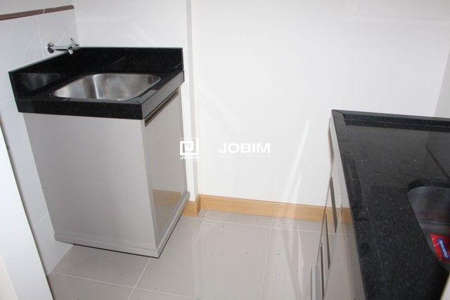 Apartamento à venda na Torre Bondade - Empreendimento Espírito Santo - Foto 5