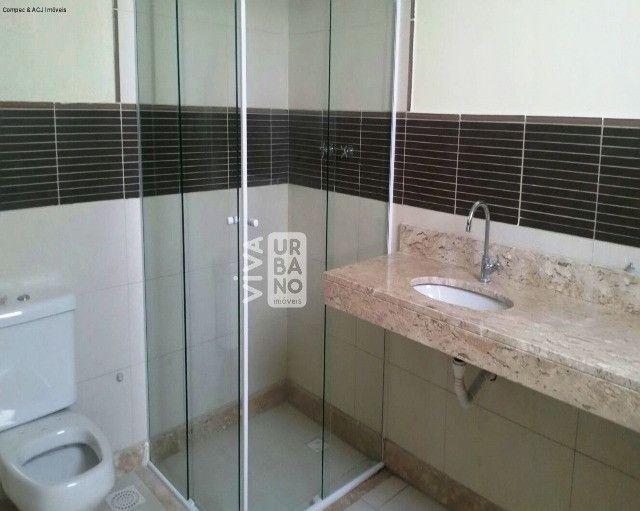 Viva Urbano Imóveis - Apartamento no Aterrado/VR - AP00090 - Foto 16