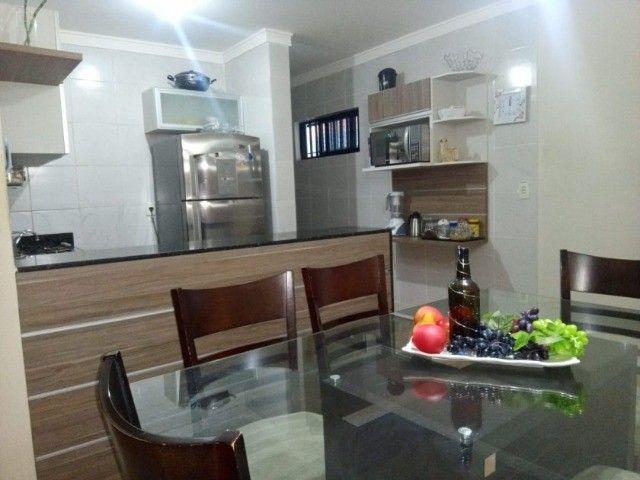 Apartamento no Bancários térreo com 02 quartos - Foto 10