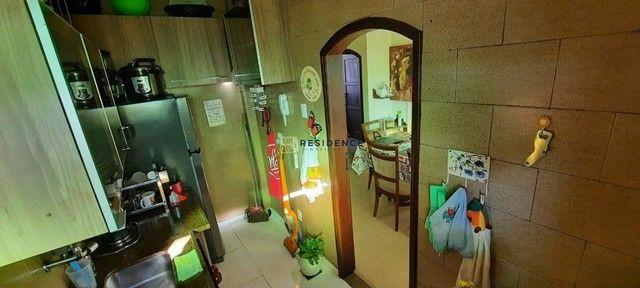 Apartamento à venda com 4 dormitórios em Bela vista, Volta redonda cod:369 - Foto 7