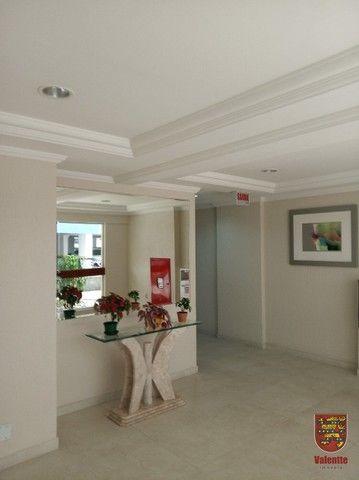 FLORIANóPOLIS - Apartamento Padrão - Estreito - Foto 3
