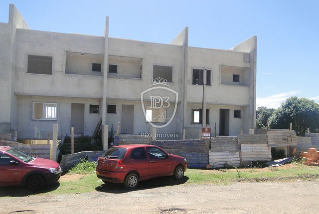 Casa à venda com 3 dormitórios em Contorno, Ponta grossa cod:248.01 RA - Foto 17