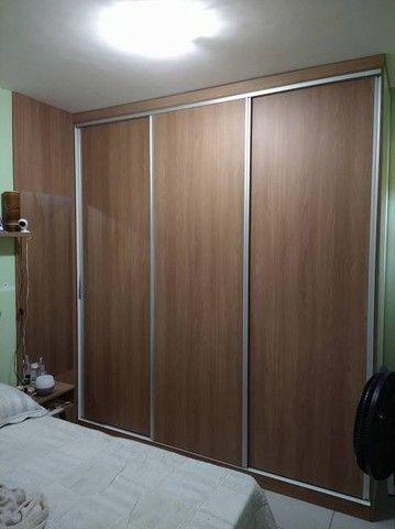 H.A: Apartamento com entrada de entrada de R$ 8.300,00 em Imbuí  - Foto 6