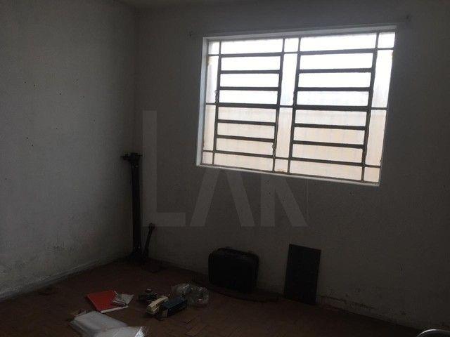 Casa à venda, 3 quartos, 1 suíte, 4 vagas, Coração de Jesus - Belo Horizonte/MG - Foto 7