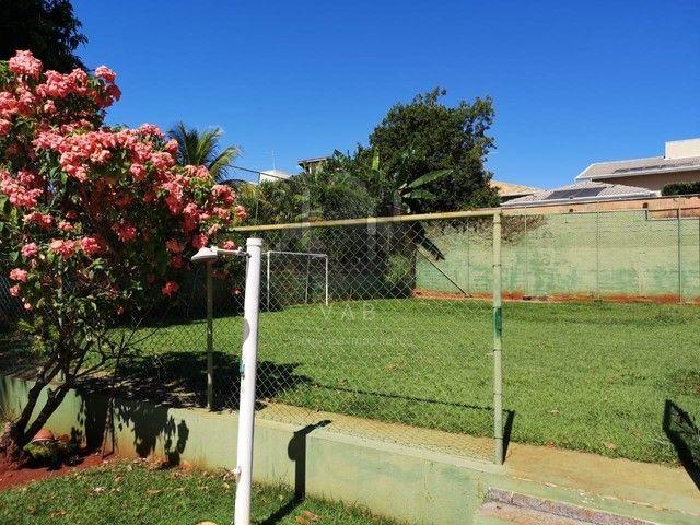 casa - Residencial Parque Rio das Pedras - Campinas - Foto 8