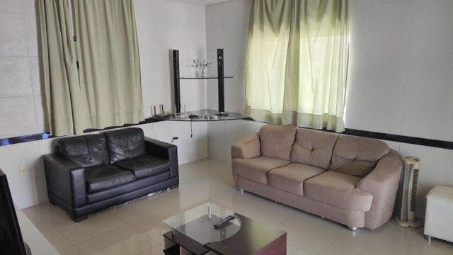 Vendo casa de 3/4 com suíte Barra Jacuipe - Foto 7