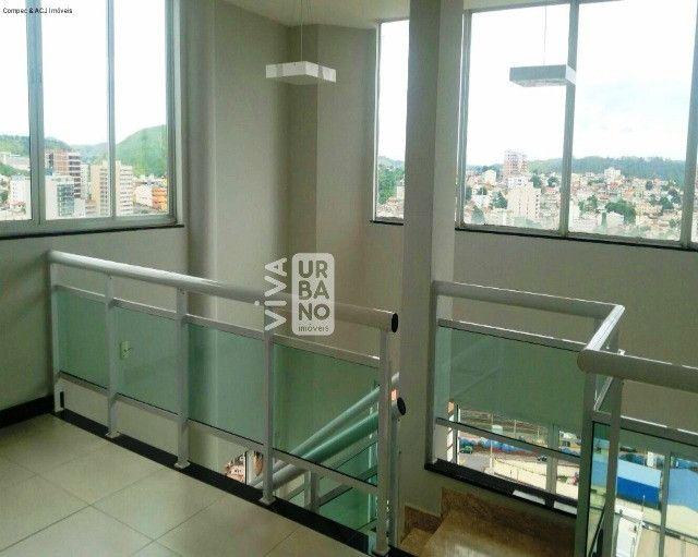 Viva Urbano Imóveis - Apartamento no Aterrado/VR - AP00090 - Foto 5