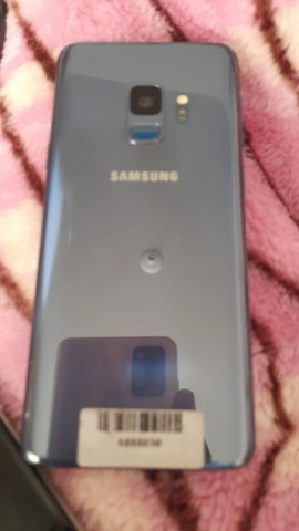 Samsung S9 - Foto 2