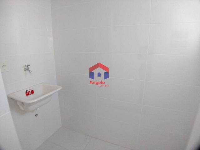 BELO HORIZONTE - Apartamento Padrão - Sinimbu - Foto 5