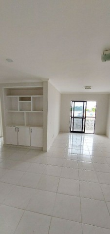 Vendo apartamento na Aldeota  - Foto 2