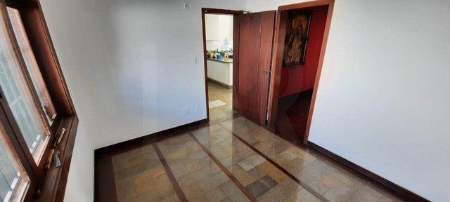 Casa à venda, 4 quartos, 2 suítes, 6 vagas, São Bento - Belo Horizonte/MG - Foto 5