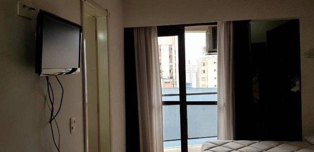G.D: Apartamento à venda na Graça - Foto 6