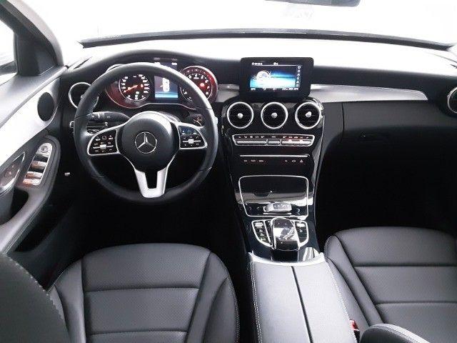 Mercedes-benz, C180 avantgarde, 2019. - Foto 3