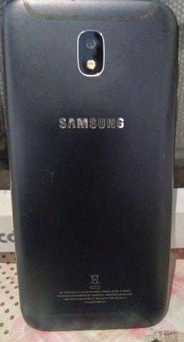 Samsung Galaxy J5 PRO 32GB<br><br> - Foto 3