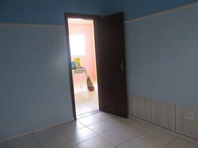 Casa à venda, 3 quartos, 1 suíte, 2 vagas, Braúnas - Belo Horizonte/MG - Foto 19