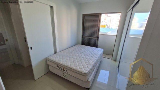 Apartamento para Venda, Estreito, 3 dormitórios, 3 suítes, 4 banheiros, 2 vagas - Foto 20