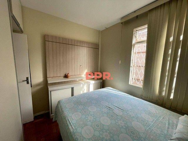 Apartamento à venda, 69 m² por R$ 270.000,00 - São Lucas - Belo Horizonte/MG - Foto 17
