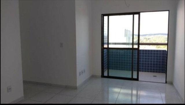AX- Vendo apartamento na Caxangá - Edf. Engenho Prince com 3 Quartos 64m² - Foto 5