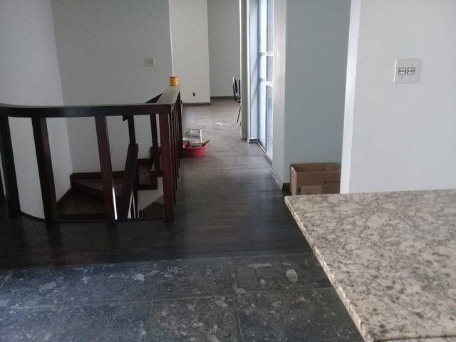 Casa à venda, 4 quartos, 1 suíte, 6 vagas, Sion - Belo Horizonte/MG - Foto 6