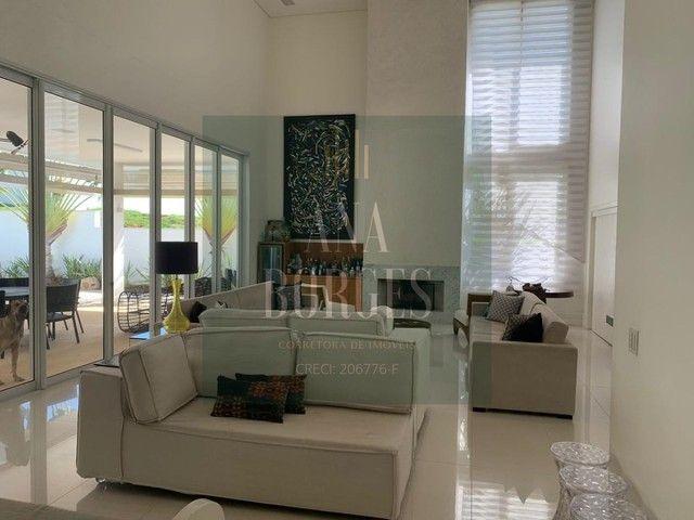 Casa 3 Dormitórios para venda em Sorocaba - SP - Foto 5