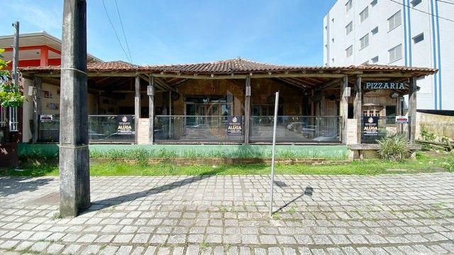 Sala Comercial em Balneário Brejatuba - Guaratuba, PR - Foto 2