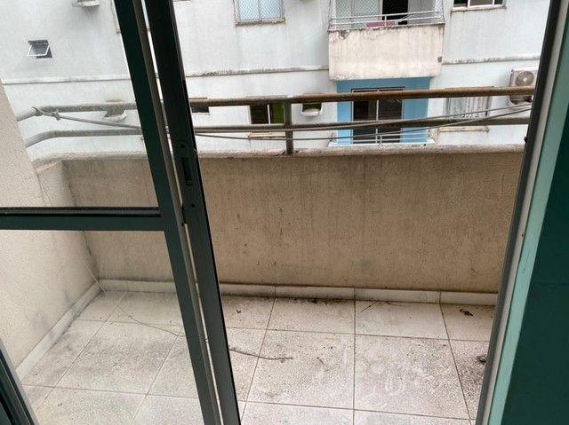 Residencial Solar do Coqueiro - Av. Helio Gueiros próximo a Mario Covas - Foto 6