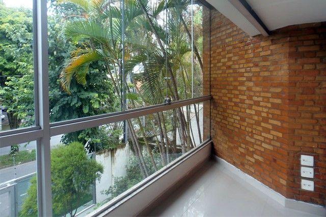 Casa à venda, 8 quartos, 5 suítes, 4 vagas, São Bento - Belo Horizonte/MG - Foto 10