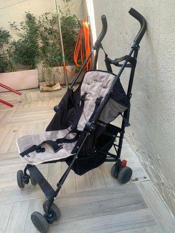 Carrinho de bebê MacLaren Quest - Foto 2