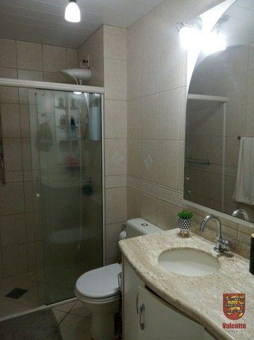 FLORIANóPOLIS - Apartamento Padrão - Estreito - Foto 17