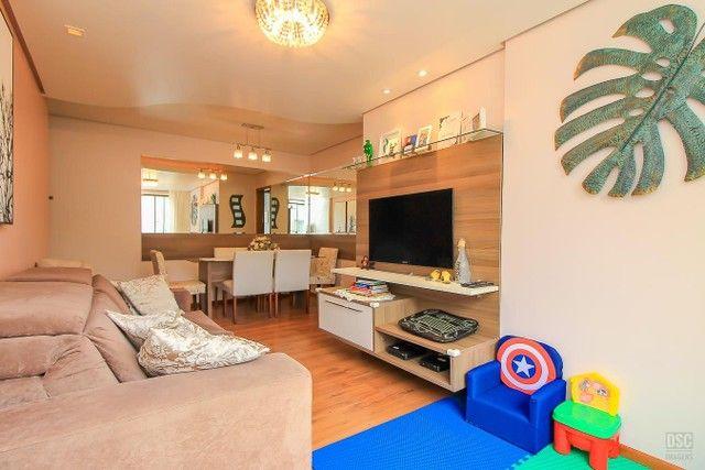 Apartamento com 3 dormitórios à venda, 73 m² por R$ 339.000,00 - Ipanema - Porto Alegre/RS
