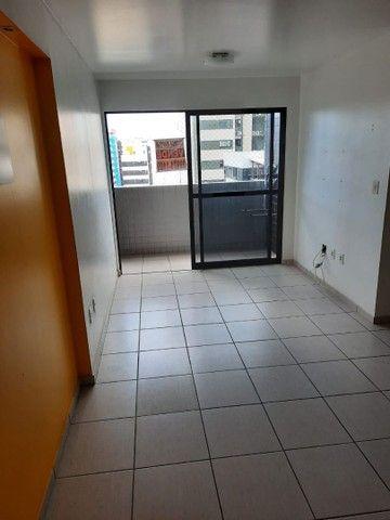Apartamento na Hélio Pradines - Foto 6