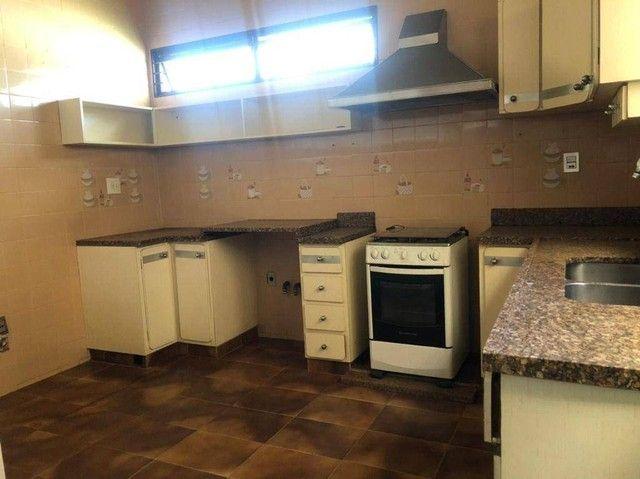 Casa com 06 dormitórios, - venda por R$ 650.000 ou aluguel por R$ 5.000/mês - São Sebastiã - Foto 7