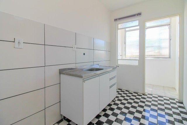 Apartamento com 1 dormitório à venda, 39 m² por R$ 120.000,00 - Santa Tereza - Porto Alegr - Foto 9