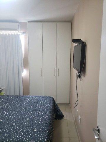 Apartamento com 2 dormitórios à venda, 72 m² por R$ 218.000,00 - Afogados - Recife/PE - Foto 13